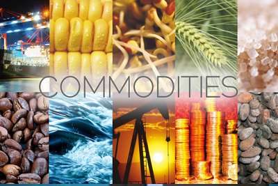 bdpips_1466368331__commodity-forex---bdp