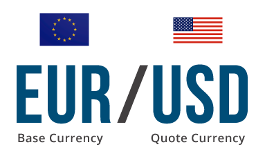 currency_pairs_in_forex_trading.png.c583270df3877fcb274667b8117019d4.png