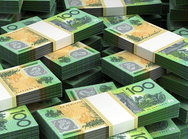 stack-of-australian-dollar-29363314_Medium.jpg.7ad9396a86034ff95ee00ea4f0ca26d6.jpg