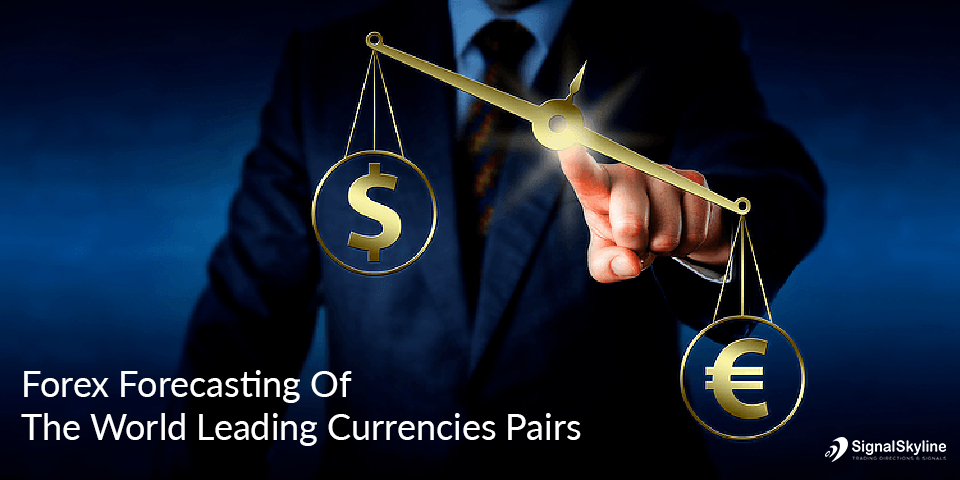 Forex-Forecasting-Of-The-World-Leading-Currencies-Pairs-EURUSD.jpg.10592dc2ebd7750b175ae62f60027743.jpg