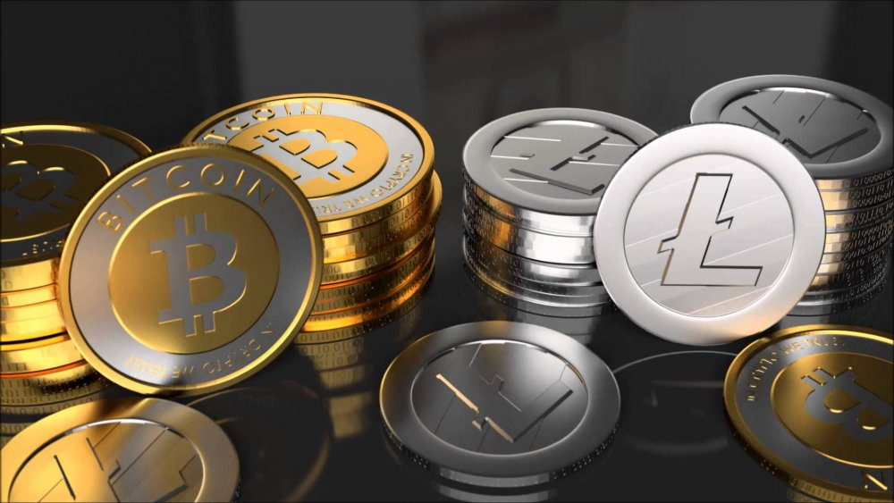5-Top-Tips-for-Understanding-Cryptocurrencies.thumb.jpg.6a82790ebb6e5e6115e6506466f81ab0.jpg