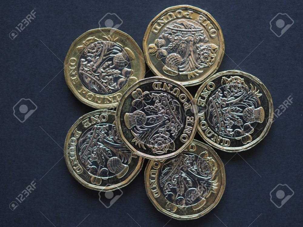 82823971-new-1-pound-coin-money-gbp-currency-of-united-kingdom.thumb.jpg.6e92ff0d3452be24ae356d08a12a2bb6.jpg