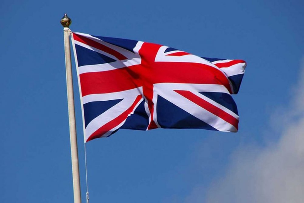 UK-flag-Union-Jack-featured-1024x684.thumb.jpg.ecc0d9a6d0575bf2d1663b8510f0b4b4.jpg