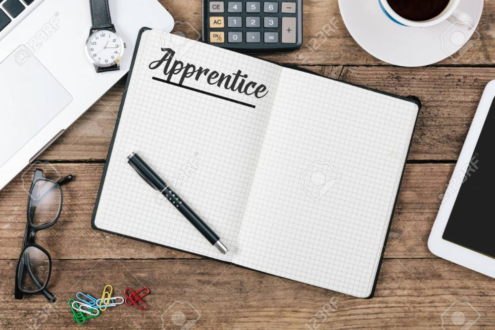 71851925-word-apprentice-on-note-pad-office-desk-with-electronic-devices-computer-and-paper-wood-table-from-a.thumb.jpg.56470009aa713af2a8695b9f2aff1d65.jpg