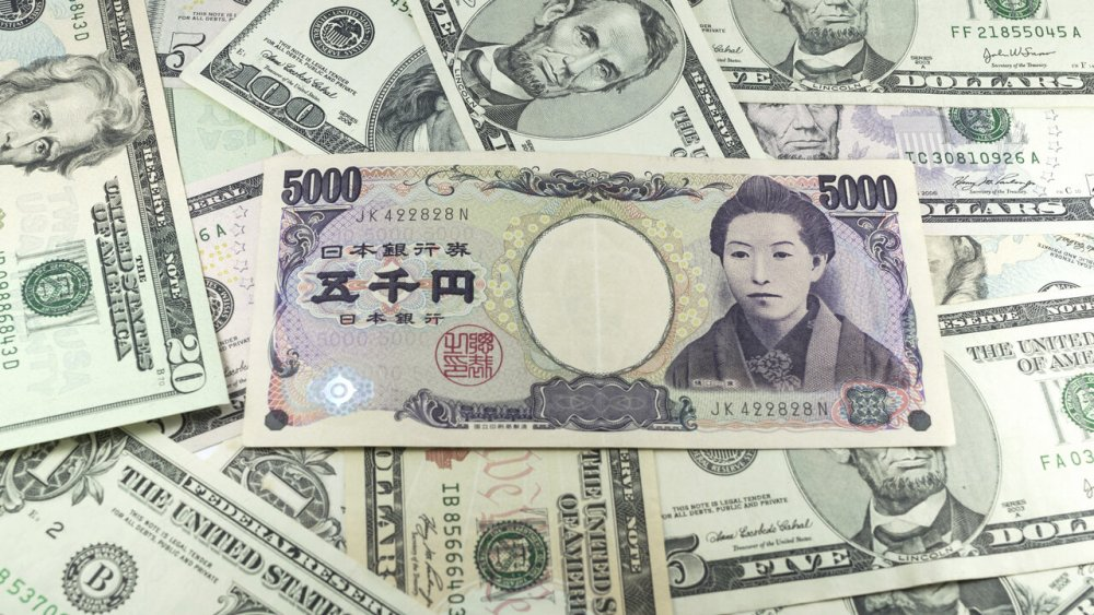 five-thousand-japanese-yen-notes-on-many-dollars-background-30615054_16x9.thumb.jpg.022ce0ceb9af7c168a32630340908c66.jpg