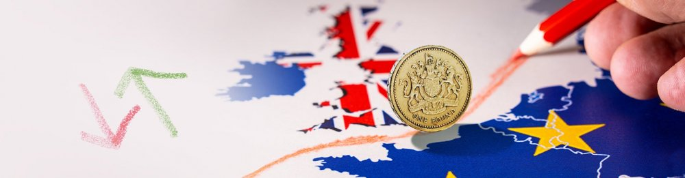 how-will-england-leaving-the-eu-in-2019-affect-the-gbp.thumb.jpg.ee8815e9f4abf5346f4c31d46f85b49d.jpg