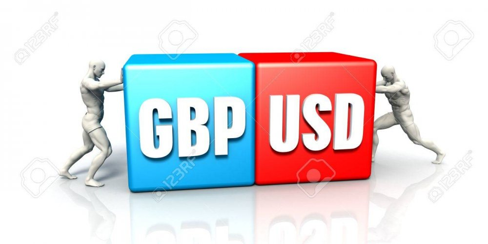 75055540-gbp-usd-currency-pair-fighting-in-blue-red-and-white-background.thumb.jpg.7989f307517e7041c3bff417ede21a2d.jpg