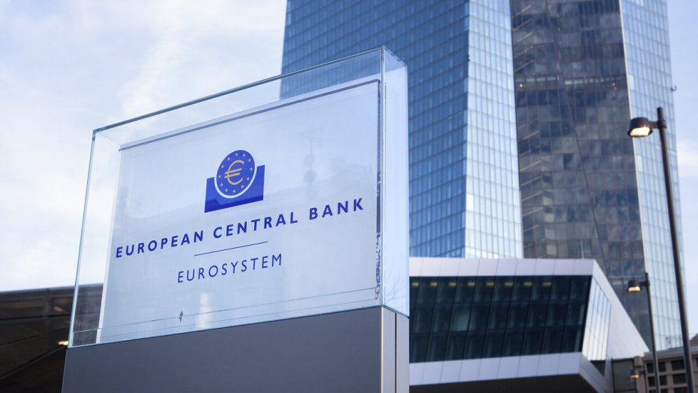 ecb-european-central-bank-frankfurt-germany-60052618_16x9.thumb.jpg.55c43563c3ac99b821ec9b50005457c2.jpg