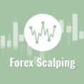 Forex Scalping TV